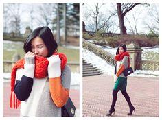 scarf-new-york-central-park1