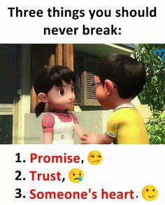 sad love thoughts who realize about understanding life. :- these love quotes you can set your WhatsApp status or Whatsapp dp. Real Life Quotes, True Quotes, Qoutes, Sweet Quotes, Girl Quotes, True Facts, Weird Facts, Sad Love, True Love
