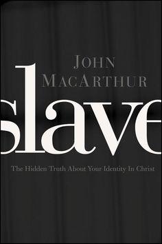 John Macarthur: Slave