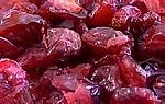 No Sugar Added Dried Cranberries 7 oz