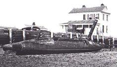 H Hunley Civil War | civil war confederate David submersible