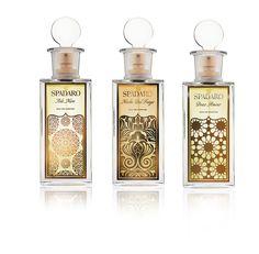 luxury/perfumes - Căutare Google