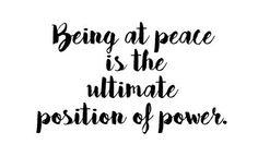 true words. <3
