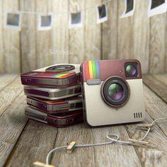 eski fotoğraf makinesi tumblr - Google'da Ara
