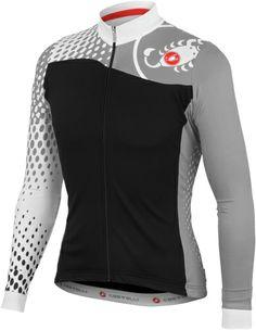 b7a60c83fc15bf 15 Best Castelli Women s Cycling Jerseys images