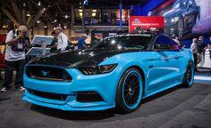 Maserati, Bugatti, Lamborghini, Ferrari, Porsche, Audi, Bmw, 2015 Ford Mustang, Mustang Cars