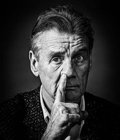 Andy Gotts, Michael Palin, Monty Python, Guy Pictures, Fan Page, Old Men, Good Times, Actors, People