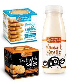 michel & augustin biscuit packaging marketing story on link Google Image Result for http://www.journaldunet.com/economie/distribution/dossier/ces-pme-qui-ont-conquis-la-grande-distribution/image/michel-augustin-marketing-comme-marque-fabrique-316765.jpg
