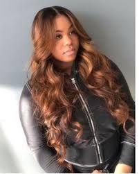 Modele De Greffe Longue Recherche Google Blonde Lace Front Wigs Wig Hairstyles Honey Hair Color