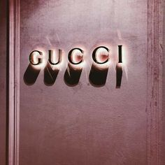 #Aesthetic #hypebeast #l4l #f4f Iphone Wallpaper, Pink Neon Wallpaper, Chill Wallpaper, Gucci Quotes, Aesthetic Colors, Aesthetic Pictures, Aesthetic Roses, Violet Aesthetic, Aesthetic Vintage