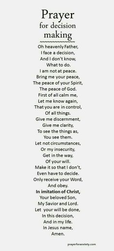 This is such a sweet prayer! Adding it to my prayer journal. Prayer Scriptures, Bible Prayers, Faith Prayer, Prayer Quotes, Spiritual Quotes, Bible Quotes, My Prayer, Bible Verses, Strength Prayer