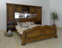 Mobilier Dormitor Romana cu ancadrament   RON0.00   #Mobila