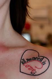 Too cute tattoo! #tat #tattoo