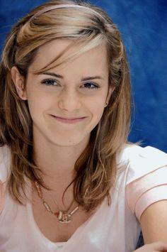 Emma Watson Part IV - Imgur