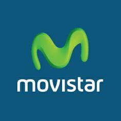 Internet, Tech Companies, Company Logo, Iphone, Logos, Wireless Network, Central America, Ariel, Wifi