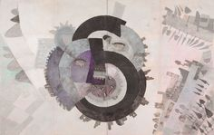 Erol Akyavaş - Retrospektif @ İstanbul Modern 28.05.2013 / 25.08.2013  #artfulliving #sergi #exhibition #contemporaryart #etkinlik #news #art #müze #galeri #painting #photograph #july #temmuz July Calendar, Dried Flowers, Istanbul, Art Drawings, Symbols, Gallery, Painters, Modern, Flower Preservation