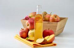 Cómo curar las hemorroides con vinagre de manzana. ¿Sufres de hemorroides y quieres un tratamiento natural para aliviar el dolor? Las hemorroides o almorranas son una afección que mucha gente padece y esta inflamación de las venas del recto y el ano e...