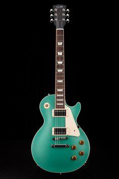Gibson Epiphone, Gibson Guitars, Fender Guitars, Fender Stratocaster, Acoustic Guitar Strings, Guitar Amp, Cool Guitar, Acoustic Guitars, Guitar Photos