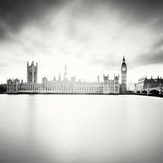 Martin Stavars Palace of Westminster, Study 2, London, UK, 2011