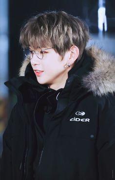 Master Key #Daniel K Pop, Boyce Avenue, Daniel K, Prince Daniel, Boyfriend Material, Pop Group, Korean Singer, Aesthetic Pictures, My Boys