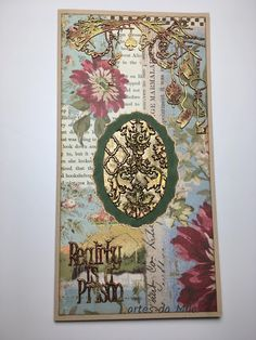 """Postal """"Reality is a prison"""" Alice, Prison, Vintage World Maps, Poster, Scrap, Tat, Posters, Movie Posters"""