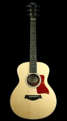 Love my Taylor GS Mini Acoustic Guitar Taylor Guitars, Guitar Collection, Acoustic Guitars, Taylors, Cool Guitar, Musical Instruments, Flat, Mini, Amazing