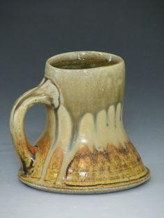 Coffee Mug or Cup YCP114 by JonArsenault on Etsy