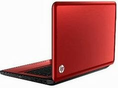 HP Pavilion Drivers For Windows 7 - Free Laptop Drivers Hp Pavilion G6, Local Area Network, Application Download, Wireless Lan, Operating System, Card Reader, Audi, Laptop, Windows