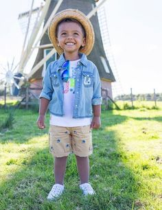 lief! lifestyle SS17 zomercollectie 2017