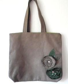 handmade fantastiche My in immagini bags leather su 18 Pinterest nel AIqvpW4v