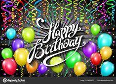 Afbeeldingsresultaat voor foto's ballonnen gratis