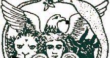 PANTÁCULO    Pantáculos são todos os símbolos que possuem um significado de natureza mágica ou esotérica. Não confundir com pentáculo...