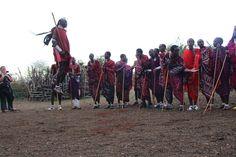Viaggiare alla Scoperta del villaggio Maasai - #giruland #diariodiviaggio #raccontirealidiviaggio #dilloingiruland #travel #africa #tanzania #masai #video Masai, Tanzania, Video, Bicycle, Vehicles, Bicycle Kick, Rolling Stock, Bike, Bmx