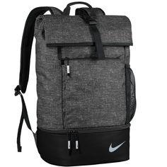 39ab80bb0d486 Die 114 besten Bilder von Backpack