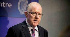 Сегодня главы МИД стран Евросоюза обсудят возможность введения новых антироссийских санкций. Ирланди...
