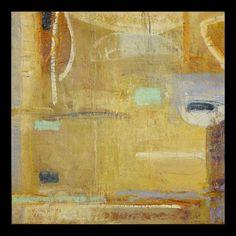 Lisa Burge, Painting on MainstreetArtsFest.org