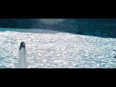 Oonagh - Eldamar [Offizielles Musikvideo] - YouTube