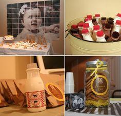 [milkandcookies_firstbirthda_2.jpg]