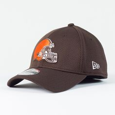 Casquette New Era 39THIRTY Sideline tech NFL Cleveland Browns   http://touchdownshop.fr/39thirty-stretch-fit/507-casquette-new-era-39thirty-sideline-tech-nfl-cleveland-browns.html