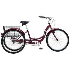 Bikes For Kids With Autism Wheels Bikes Black Cherries