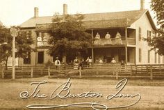 7 Real 'Haunted' Houses | Parade.com