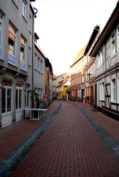 Göttingen - Germany