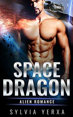 Alien Romance: Space Dragon (Alien Abduction Pregnancy Sc... https://www.amazon.com/dp/B01MSAWG4S/ref=cm_sw_r_pi_dp_x_52nIybXY4SRRZ