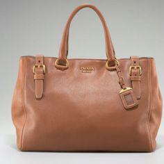 vintage prada purses