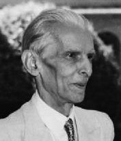September 11, 1948 – Quaid-e-Azam Muhammad Ali Jinnah, Founder and first Governor General of Pakistan, dies. Pakistan is in a state of shock as it mourns the departure of the father of the nation. The day is a public holiday nation-wide.