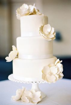 Cream Wedding Color Palettes