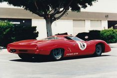Vintage Auto, Vintage Cars, Auto Racing, Race Cars, Spirit, Classic, Style, Drag Race Cars, Derby