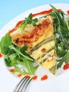 Quiche aux légumes : 6 recettes de quiches antidiabète   Medisite
