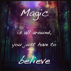 #wiccan #pagan #life #witch #magic #belief #bunnygirlrock by bunnygirlrock1, via Flickr