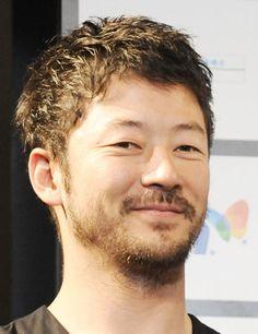 Asano Tadanobu